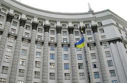 Какой премьер нужен Украине – мнения экспертов
