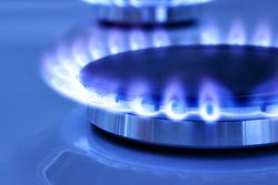 «Газпром» продает голубое топливо в Германии по 128 долларов – эксперт