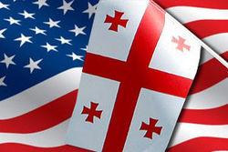 Грузия ждет углубления стратегического партнерства с США
