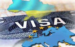 Москва обиделась на Европу за безвиз для Украины