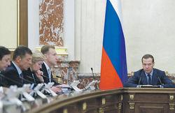 Дилемма для РФ c доходами от дорожающей нефти – модернизация или накопление?