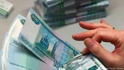 Почему россияне игнорируют банковские депозиты?