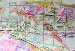 Трейдеры назвали уроки революции для Киева и курса гривны к доллару на Форексе