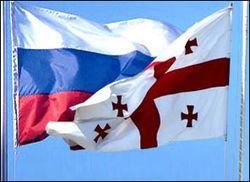 Премьер Грузии Маргелашвили готов встретиться с президентом РФ Путиным