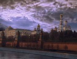 Кремль делает ставку на выборы в ЕС, Украине и США