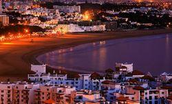 Недвижимость Марокко в поле пристального зрения иностранных инвесторов - эксперты