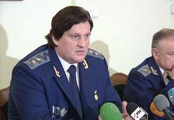 Харьковскую область очищают от сепаратизма: заведено более 60 дел