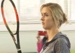 Большой спорт – большие деньги: лидеры тенниса не сыграют за Украину