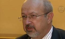Миссию ОБСЕ в Украине попытаются расширить