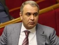 За возврат к Конституции Украины 2004 года собрано 232 подписи - экс-регионал