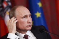 Путин поставил задачу свергнуть Порошенко до конца 2015 года – Илларионов