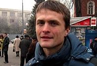 Неизвестные похитили из больницы Игоря Луценко – СМИ