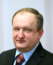 Турчинов нашел замену Клюеву на посту главы АП
