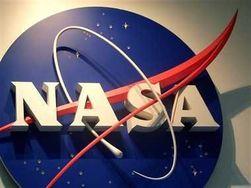 Первый запуск космической капсулы НАСА Orion перенесен на конец 2014 года