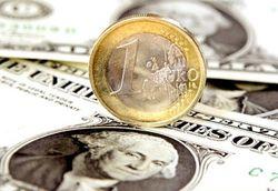 Достигнет ли курс евро паритета с американским долларом на Форексе