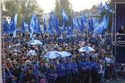 Фракция регионалов в Раде разваливается – сегодня вышло еще 17 депутатов