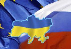Разрешение политического кризиса увеличит помощь Украине от Евросоюза