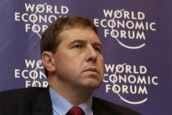 Без военной победы в Донбассе Украина не проведет реформы – Илларионов