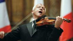 Поддержавших Путина музыкантов на Западе встречают протестами – иноСМИ