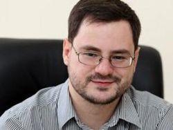 Что будет с Майданом, евроинтеграцией Украины и ТС – прогноз астрологов