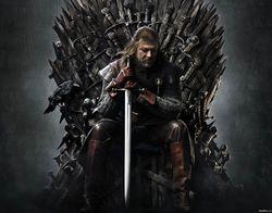 Мосгорсуд заблокировал 15 сайтов и торрент-трекеров с «Играми престолов»