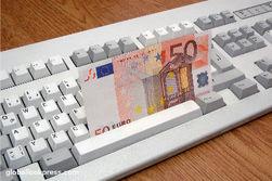 Минфин РФ хочет снизить лимит на покупки без пошлины в Сети до 150 евро