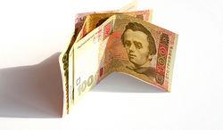 НБУ введет программу по стабилизации курса гривны к доллару на Форексе