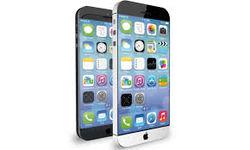Apple не выпустит 5,5-дюймовый iPhone 6 в 2014 году
