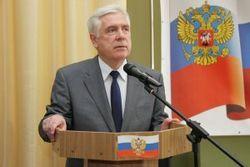 Генконсул России опроверг информацию о жертвах в Крыму среди россиян