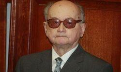 Экс-президента Польши 90-летнего Ярузельского  жена обвиняет в адюльтере
