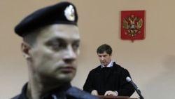 Узбекский трудовой мигрант доказал свою правоту в Российском суде