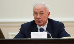 Киев ищет международных посредников для переговоров с оппозицией