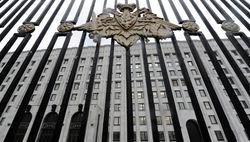 Согласно СНВ Россия может прекратить допуск инспекторов США