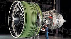 Ракетные двигатели будут печатать на 3D-пинтере