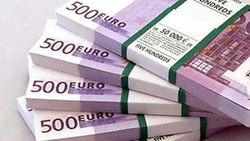 ЕС выделит Украине финпомощь в размере 1 млрд. евро