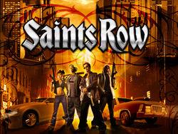 Одноклассники назвали особенности и недостатки игр для мальчиков Saints Row