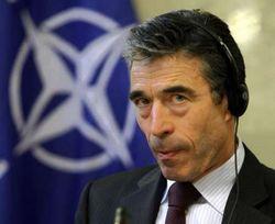 НАТО усилит присутствие в Европе из-за Украины