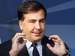 Грузины сделают правильный выбор еще до выборов 2016 года – Саакашвили