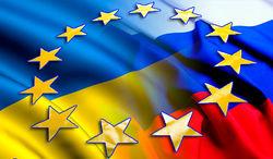Россия планирует отсрочку ЗСТ между Украиной и ЕС до 2017 года