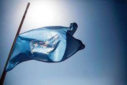 В Украине откроется офис поддержки ООН – Сергеев