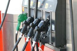 В России прогнозируют снижение цен на бензин в конце октября