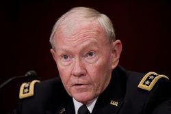 Россия пытается запугать Европу – Пентагон