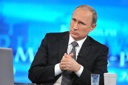 Bloomberg раскрыл опасения российских экономистов