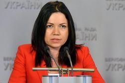 БПП и «Народный фронт» создают коалицию «на двоих»