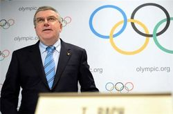 Терпимость к допингу у МОК оказалась не нулевой