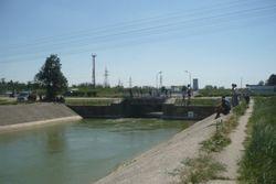 Крымчане жалуются из-за проблем с водой