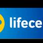 Оператор мобильной связи lifecell заблокировал санкционные российские сайты