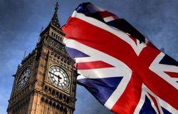 Озвучены итоги парламентских выборов в Великобритании