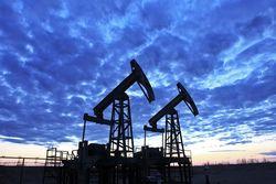 Соглашение ОПЕК о замораживании добычи нефти дало трещину