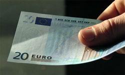 Курс евро и доллара на Forex остались «при своих» на американской сессии